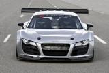 Audi R8 GT3 - Jocul seductiei1511