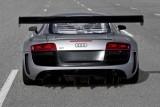 Audi R8 GT3 - Jocul seductiei1512