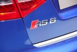 Audi RS6 - La Moscova, se dau in vant dupa sedan!1505