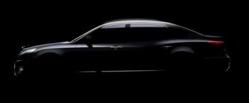 Hyundai VI - Sfidand stereotipurile!1502
