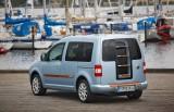Volkswagen Caddy Topos Sail - O alta atractie nautica!1489
