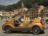 Fiat Portofino - Nostalgia vremurilor trecute...1488