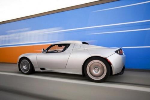 Tesla Motors - Pregatita de o noua incarcatura(electrica)!1484