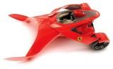 Ferrari Monza - Un amalgam italian...1481