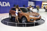 Lada Cross-C - Experiment neinspirat sau un viitor model?1476