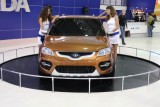 Lada Cross-C - Experiment neinspirat sau un viitor model?1477