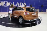 Lada Cross-C - Experiment neinspirat sau un viitor model?1478