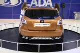 Lada Cross-C - Experiment neinspirat sau un viitor model?1479
