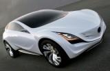 Mazda Kazamai - Lansare cu fast!1473