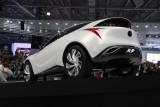 Mazda Kazamai - Lansare cu fast!1475