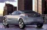 Chevrolet Volt - Misteriosul hibrid...1472