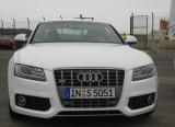 Audi S5 Evo - O ocazie inedita!1466