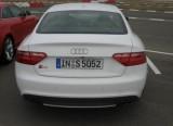 Audi S5 Evo - O ocazie inedita!1467