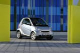 Smart Limited Two - Lux si la clase mai mici!1450