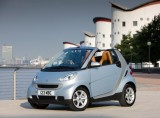 Smart Limited Two - Lux si la clase mai mici!1452