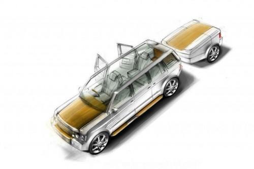 Range Rover-ul suprem porneste la drum...sau la apa?1431