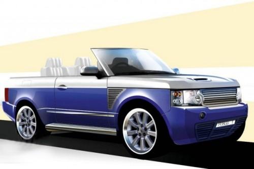 Range Rover-ul suprem porneste la drum...sau la apa?1432