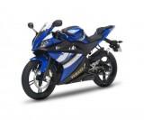 Motocicletele - Solutia rapida si eficienta?1421