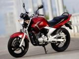Motocicletele - Solutia rapida si eficienta?1422