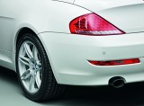 "BMW Seria 6 - Schimbari ""marete"" la orizont!1418"