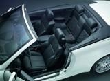"BMW Seria 6 - Schimbari ""marete"" la orizont!1419"