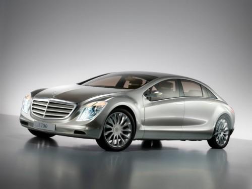 Mercedes Benz F700 - Lux la dieta1390