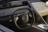 Mercedes Benz F700 - Lux la dieta1393