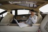 Mercedes Benz F700 - Lux la dieta1394