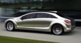 Mercedes Benz F700 - Lux la dieta1392