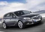 Vauxhall Insignia - Cand marimea chiar conteaza!1377