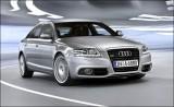 Audi A6 - Noi elemente ispititoare1362