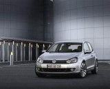 Volkswagen Golf 6 - O surpriza nu vine niciodata singura!1338