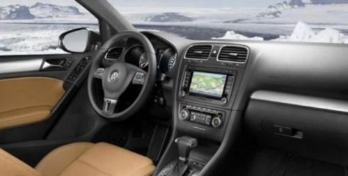 Volkswagen Golf 6 - O surpriza nu vine niciodata singura!1339