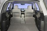 Toyota Rav4 - SUV reimprospatat1337
