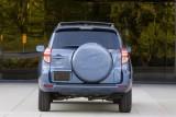 Toyota Rav4 - SUV reimprospatat1335