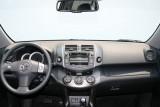 Toyota Rav4 - SUV reimprospatat1336