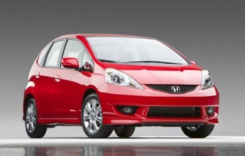 Honda Jazz - Mai mare, mai bun1324