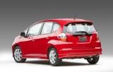 Honda Jazz - Mai mare, mai bun1325