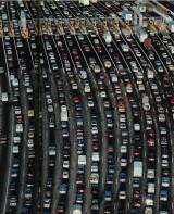 Travolution - Solutia Audi la ambuteiaje!1305
