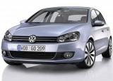Volkswagen Golf 6 - Surpriza dezvaluita!1301