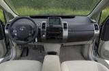 Toyota Prius - Din nou in trend1294