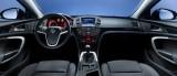 Opel Insignia - Avanpremiera1287