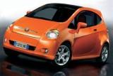 BMW & Fiat - Frati de verde1282
