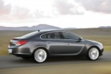 Opel Insignia prezentat in premiera mondiala la Salonul Auto de la Londra1266