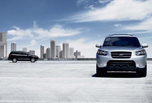Hyundai la British Motor Show!1258