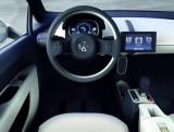 Volkswagen !up - Un proiect maret ridica probleme marete!1256