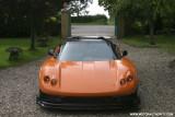 Salica GT - Vita nobila motorizata1249