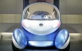 Nissan Pivo2 - Caracatita electrica1241