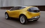 Mazda Hakaze - Surf car1232