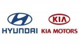 Hyundai urca vertiginos in top!1224